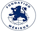 FONDATION MERIEUX